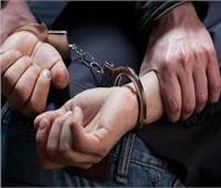 ضبط تشكيل عصابي بسوهاج اختطف صبيا وطلب فدية لإطلاق سراحه