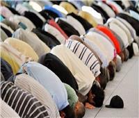 أدركت الإمام قبل التسليم هل آخذ أجر صلاة الجماعة ؟.. «البحوث الإسلامية» يجيب