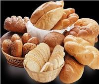خبير تغذية يقدم نصائح للحفاظ على الخبز من التعفن