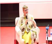 «سيني جونة» يناقش ترميم الأفلام وتأثيره على الدراما