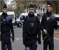 الشرطة اليونانية تعتقل مطلوبا في واقعة اختطاف طائرة