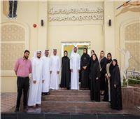 «عربية السيدات 2020» تُطلق منصة تسجيل إلكترونية وفق أعلى المعايير العالمية