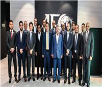 الإمارات تطالب بتعديل نظام مشاركة اللاعبين الأجانب في دوري أبطال آسيا