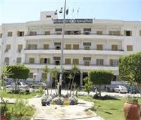 المجلس الأعلى للجامعات يوافق على إنشاء برنامجين جديدين بآداب بني سويف