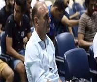 المدير الفني للجونة يعلن تشكيل الفريق في أولى مبارياته أمام الإسماعيلي بالدوري الممتاز