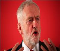 العمال البريطاني: يمكننا حل مسألة الخروج من الاتحاد في 6 أشهر