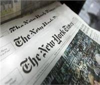 """""""نيويورك تايمز"""": ترامب يركز حاليا على الدفاع عن السعودية وليس مهاجمة إيران"""
