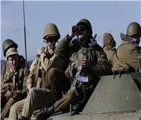 إصابة عسكريين روسيين في طاجاكستان اثر هجوم نفذه مختل عقليا