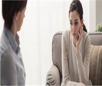 تعرفي على أهمية الاستشارات الزوجية لدى الطبيب النفسي