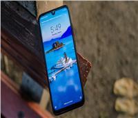 مواصفات وموعد إطلاق هاتف شاومي «Redmi 8A»