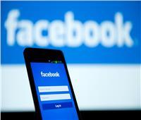 """""""فيسبوك"""" تعلق عشرات الآلاف من التطبيقات من 400 مطور بسبب استخدامها غير السليم للبيانات"""