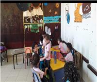 أزمة في البحر الأحمر بعد رفض قبول طلاب التجريبي المتأخرين في دفع المصروفات