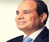 «الاتحاد الإقليمي للجمعيات والمؤسسات الأهلية» يعلن دعمه للدولة ضد فتنة «الإخوان»