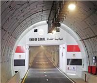 تنمية سيناء| 994 مشروعا بتكلفة تقديرية 795 مليار جنيه بحلول 2020