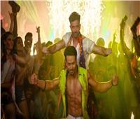 أخبار الترند| الأغنية الهندية «جاي جاي» تحصد 12 مليون مشاهدة على «يوتيوب»