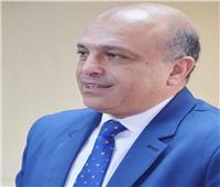 وزير الشباب والرياضة يرشح «عفيفي» لعضوية قصور الثقافة