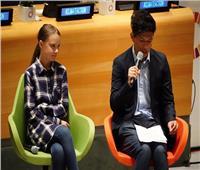«تعقد لأول مرة».. معلومات عن قمة الأمم المتحدة للشباب