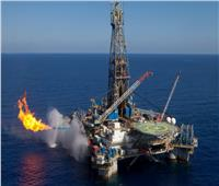 لماذا الآن؟| عودة الاستقرار.. ونجاحات قطاع البترول تتحدث عن نفسها