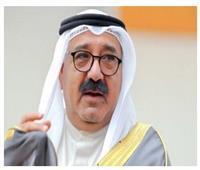وزير الدفاع الكويتي يؤكد ضرورة محافظة الجيش على جاهزيته في ظل ظروف المنطقة
