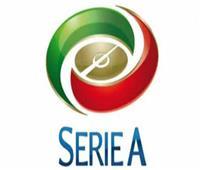 يوفنتوس يفوز على هيلاس فيرونا 2ـ1 في الدوري الإيطالي