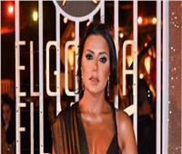 فيديو| أول تعليق من رانيا يوسف على فستانها الجريء في «الجونة السينمائي»