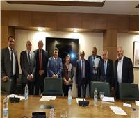 خاص| «التنمية المحلية» تعقد اجتماعا مع علماء مصر لمناقشة منظومة النظافة