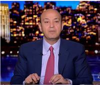 فيديو| «أديب» يوجه رسالة لإسماعيل هنية حول المواقع التابعة لحماس