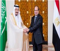 اليوم الوطني الـ89| بالأرقام حجم الاستثمارات الاقتصادية بين مصر والسعودية
