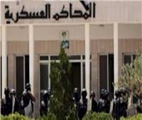 استكمال مرافعة الدفاع عن المتهمين بـ«محاولة اغتيال النائب العام المساعد»