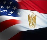 الإحصاء: 8 % ارتفاعاً في قيمة التبادل التجاري بين مصر وأمريكا