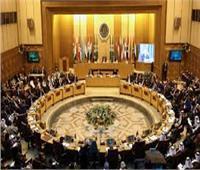 الجامعة العربية تدين تفجير كربلاء بالعراق