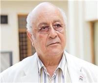 صالون مصر المبدعة يحتفل بذكرى ميلاد سيد حجاب فى الأوبرا
