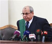 بعد قليل.. محاكمة المتهمين في قضية «رشوة المترو»