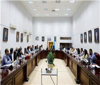 ننشر تفاصيل المؤتمر الدولي الثاني عشر لعلماء المصريات