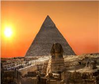 بعد الاستقرار السياسي والأمني .. «السياحة» تتقدم ٩ مراكز في مؤشرات السفر والسياحة