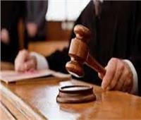 24 سبتمبر .. إعادة محاكمة متهمين بـ«أحداث ماسبيرو الثانية» لمشاهدة الاحراز