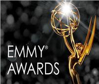 قبل ساعات من توزيعها.. تفاصيل الترشيحات لجوائز «الإيمي» الأمريكية 2019