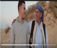 بعد اختياره الأفضل .. «تنشيط السياحة» تنشر فيديو الدعاية لمصر |فيديو