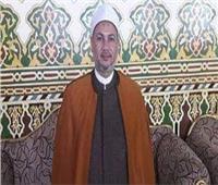 بدء الدراسة بالمركز الثقافي الإسلامي في أسيوط