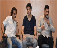 استئناف عروض نادي السينما المستقلة بالإسكندرية