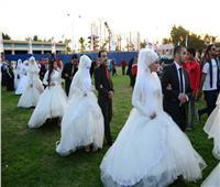 الأورمانتدعم زواج 19 ألف فتاة يتيمة بالمحافظات