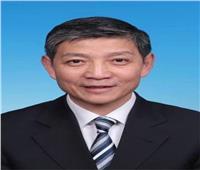 سفير الصين بالقاهرة: العلاقات «المصرية – الصينية» شهدت دفعة قوية خلال الفترة الماضية