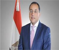 الحكومة: «الصرف الصحي» يصل لـ179 منطقة ريفية جديدة قبل 30 يونيو المقبل