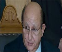 تأجيل محاكمة المتهمين بقضية «فساد المليار دولار» لـ 24 نوفمبر
