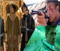 ركود سينمائي بسبب الطقس.. تعرف على أخر إيرادات السينما العالمية