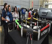 «سلامة الطيران والأمن والاستدامة».. عنوان معرض الابتكار الأول للايكاو