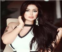 """هبة الزياد تستعد لتقديم توك شو عن المرأة في """" المحور"""""""