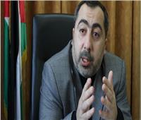 فيديو| المستشار الإعلامي لرئيس حماس: ندعي لمصر بالأمن والاستقرار