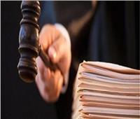 تأجيل إداري للنطق بالحكم في قضية رشوة النظافة والتجميل بمحافظة القاهرة
