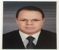 بلاغ ضد قنوات الجزيرة والشرق لنشر فيديوهات عن مظاهرات وهمية بمصر